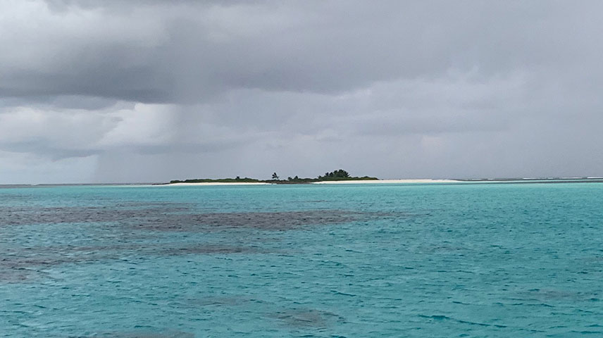 amirantes-islands-photogallery-img-small-14